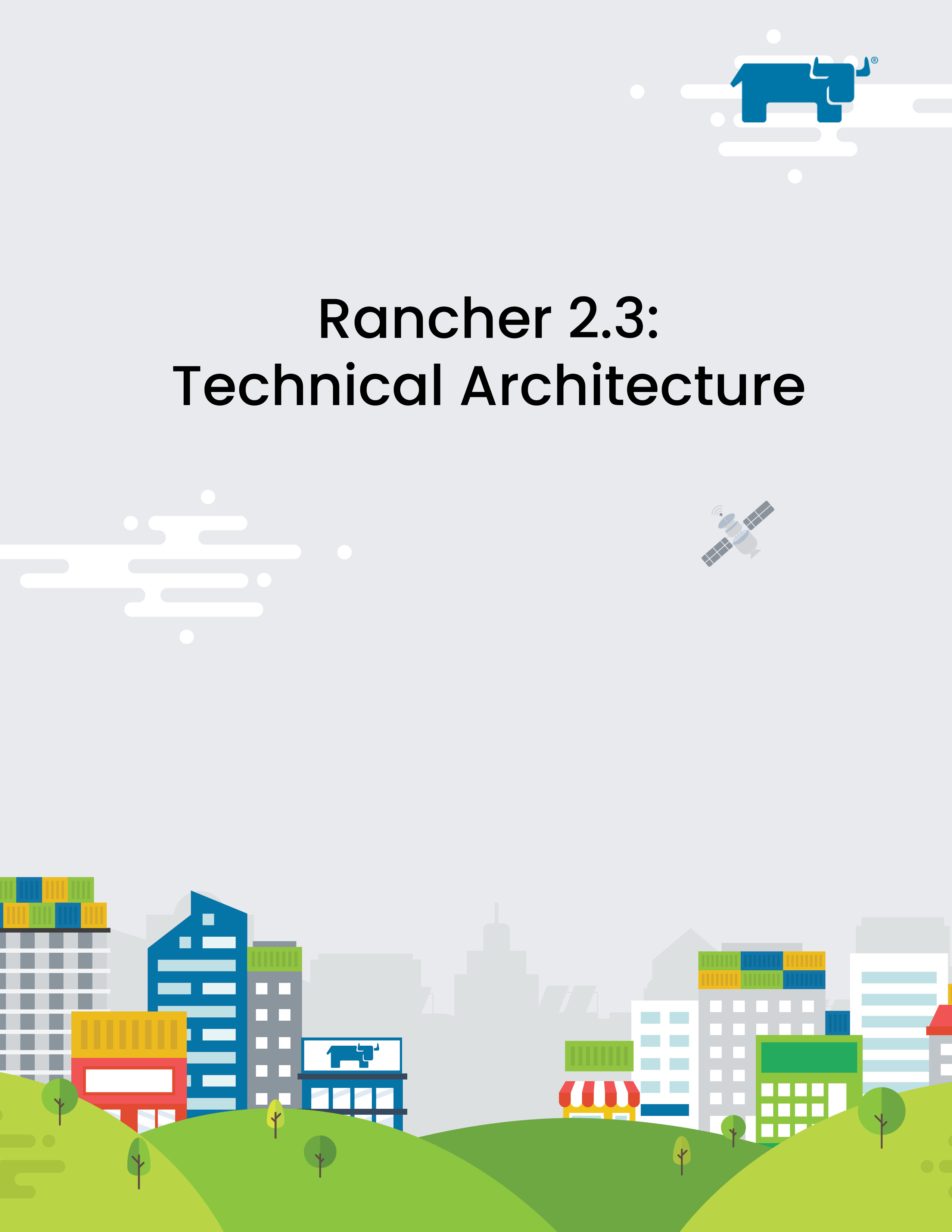 2-3-tech-arch-background