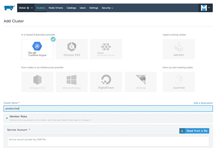 rancher-itoperations-add-cluster-screenshot