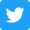 Twitter_Social_Icon_Rounded_Square_Color