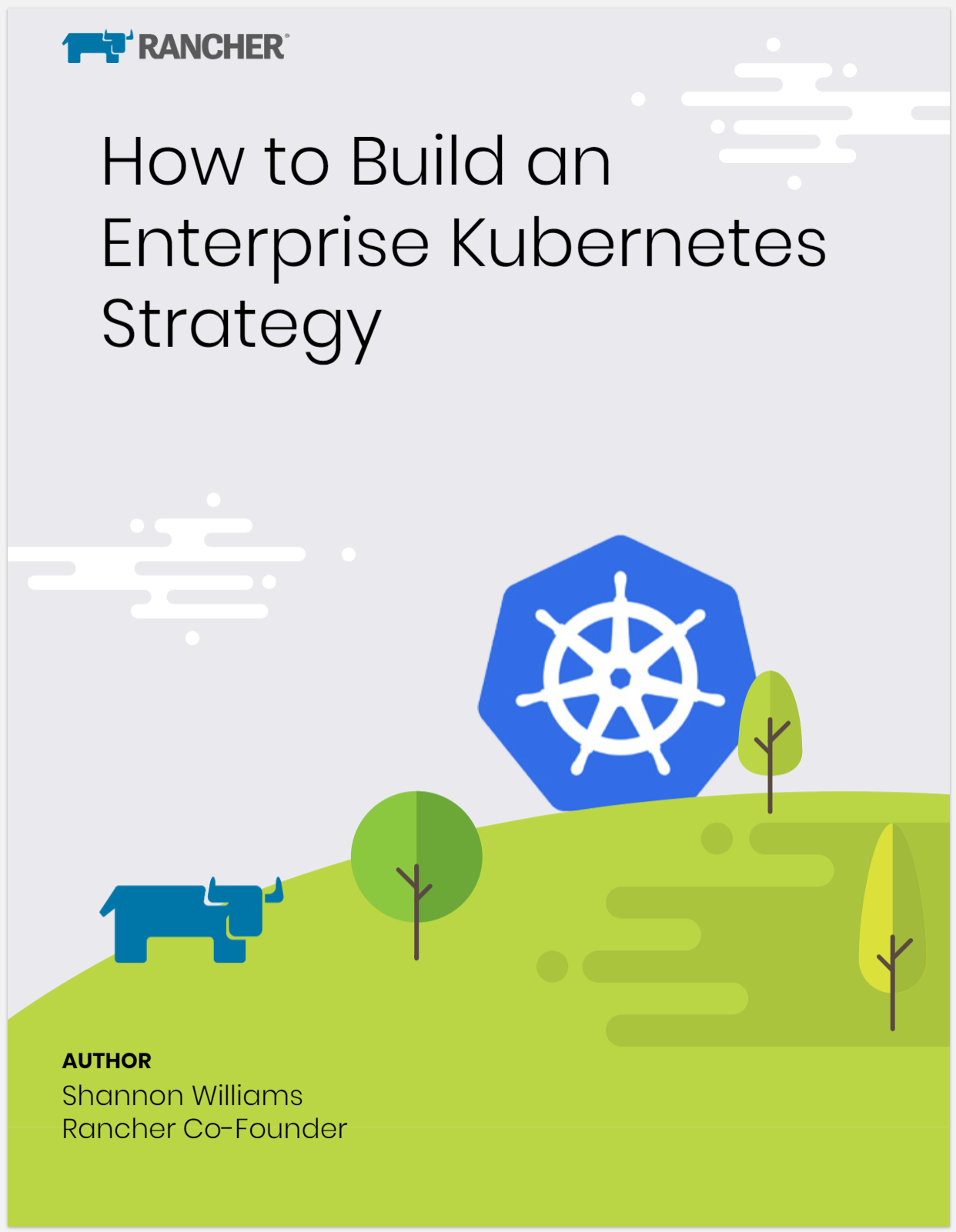 build-enterprise-kubernetes-strategy-whitepaper-cover