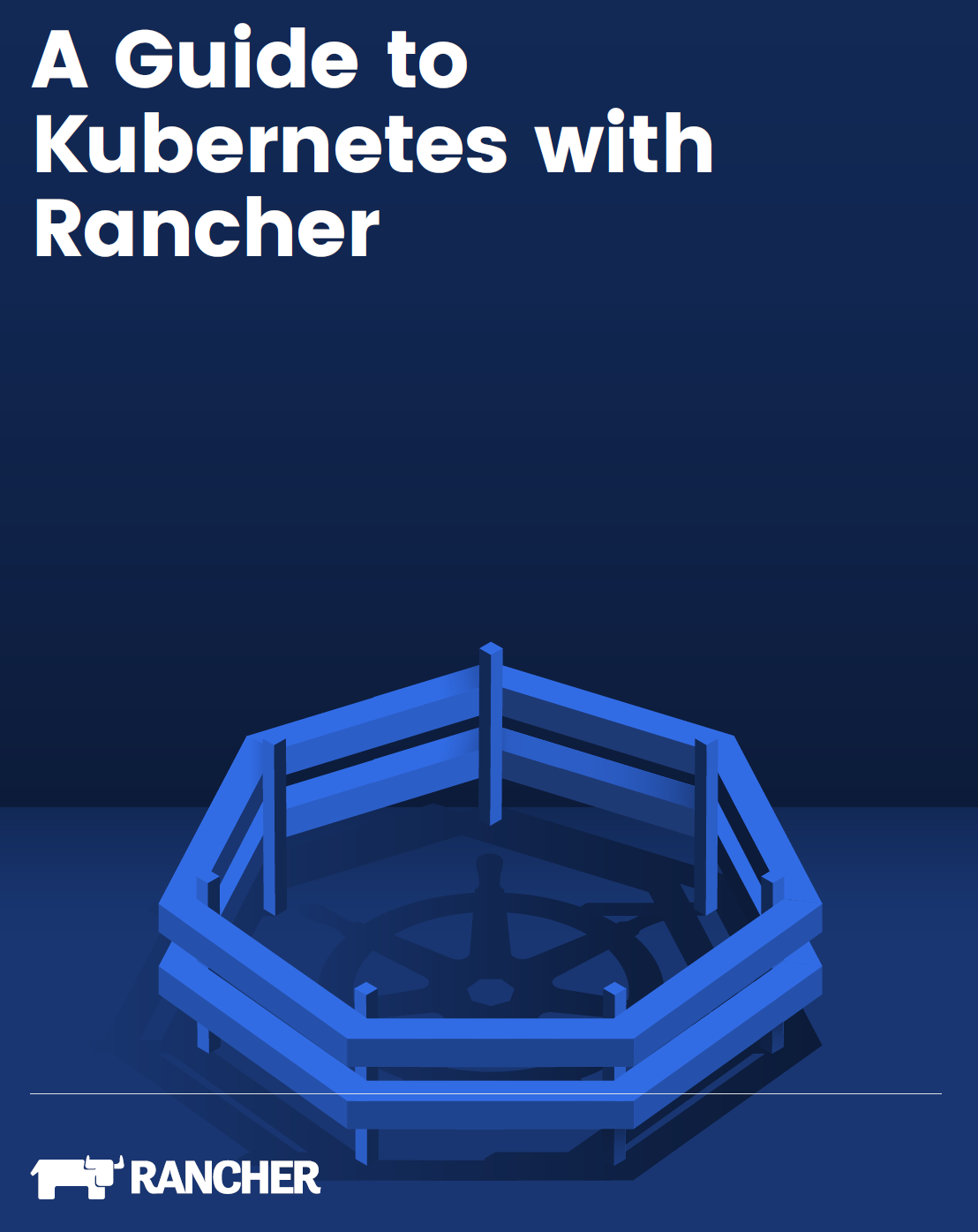 Guide to Kubernetes with Rancher | Kubernetes Management
