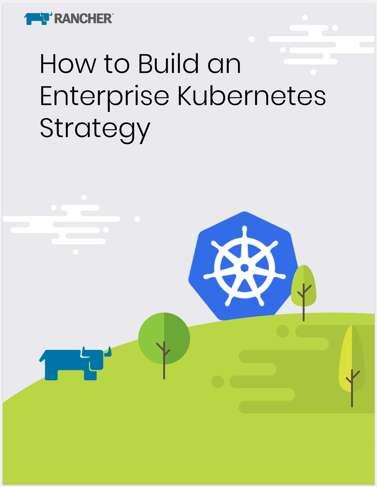how-to-build-an-enterprise-kubernetes-strategy-whitepaper-thumbnail
