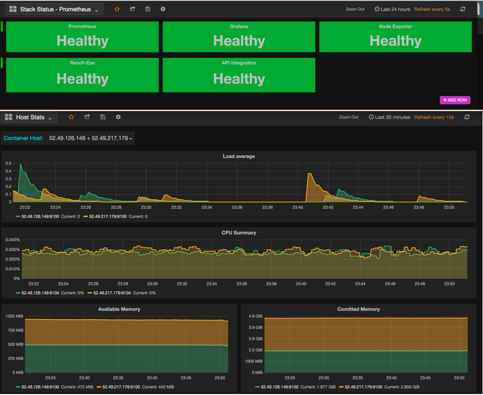 prometheus_dashboard.png