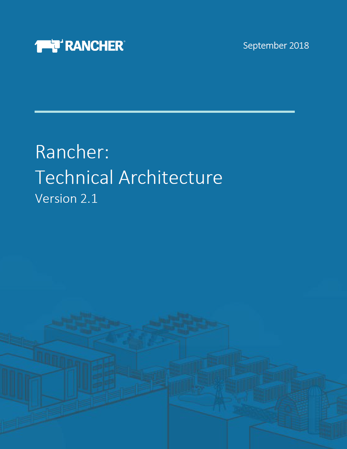 rancher-architecture-v2-1-whitepaper-cover.png